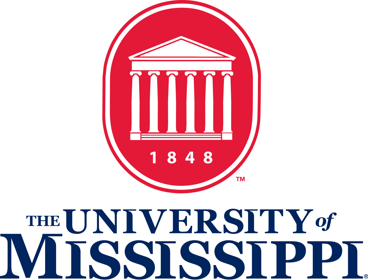 ole miss scholarship application essay University of mississippi admissions:  students applying to ole miss will need to submit an application,  the university of mississippi at oxford,.